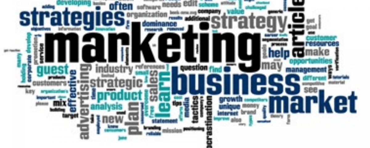 Le Marketing Opérationnel