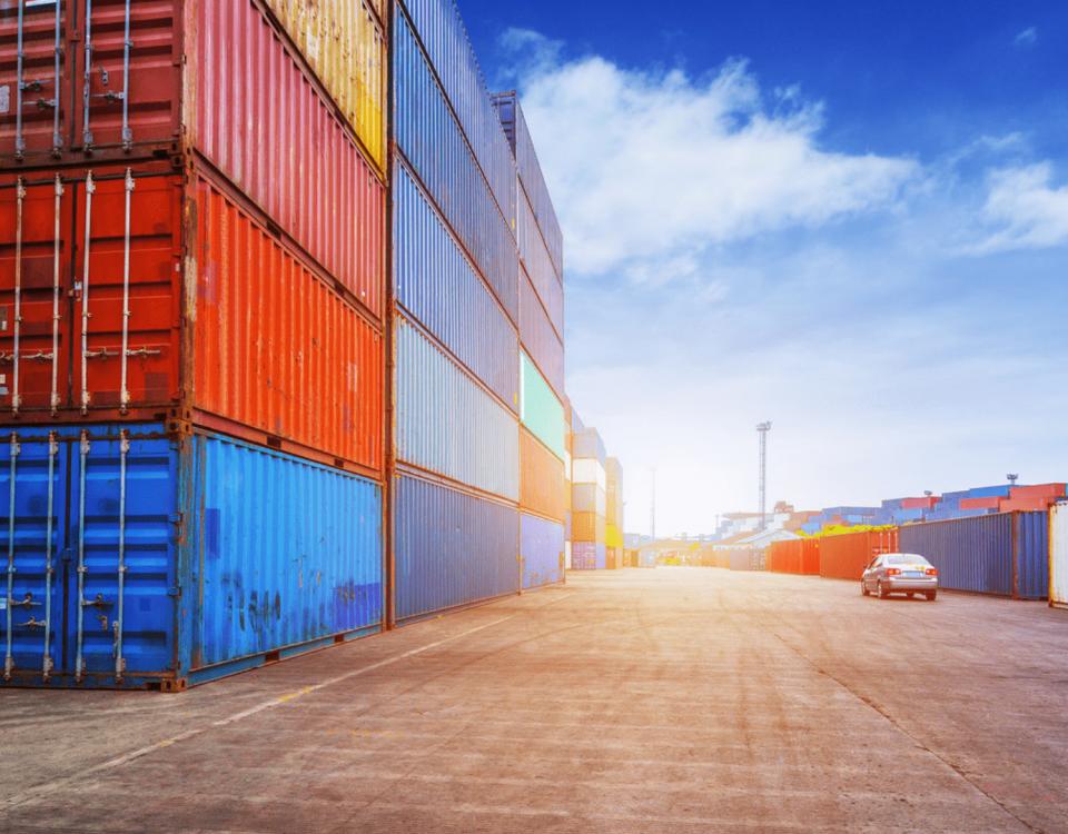 Mesures prise par le Conseil Supérieur de l'Exportation Tunisien