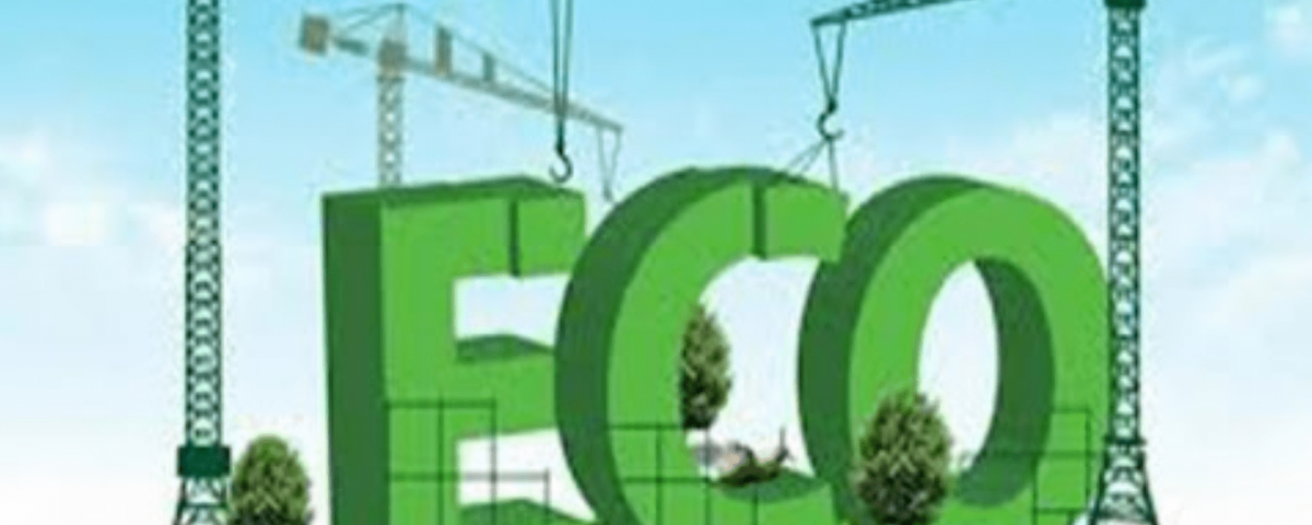 L'Eco Construction en Tunisie
