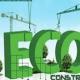 L'Eco Construction en Tunisie