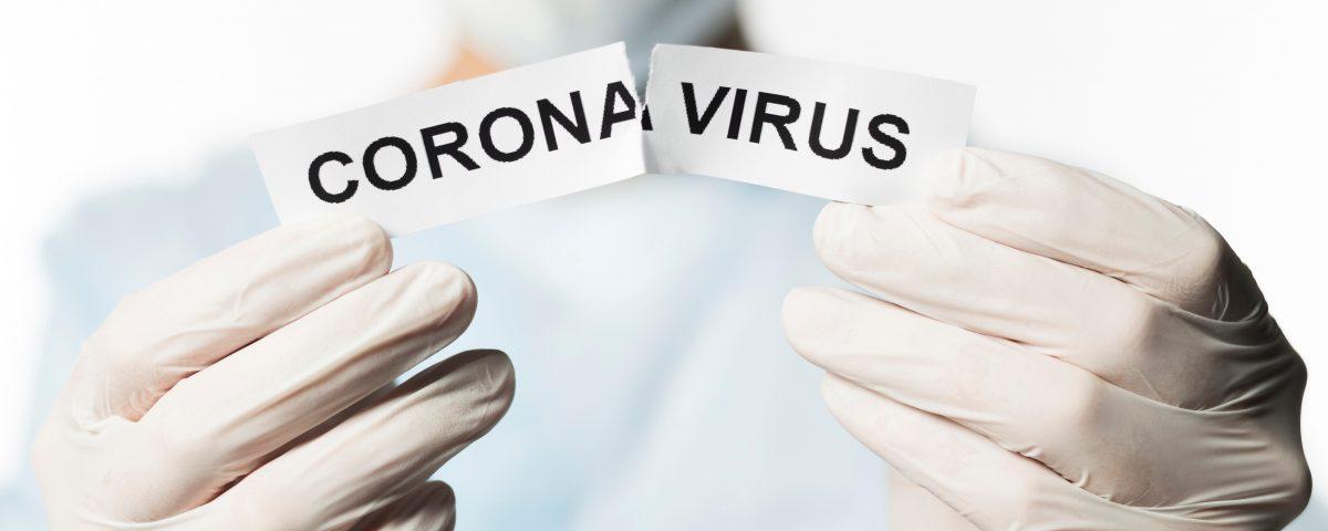 Impact économique de la pandémie de Coronavirus