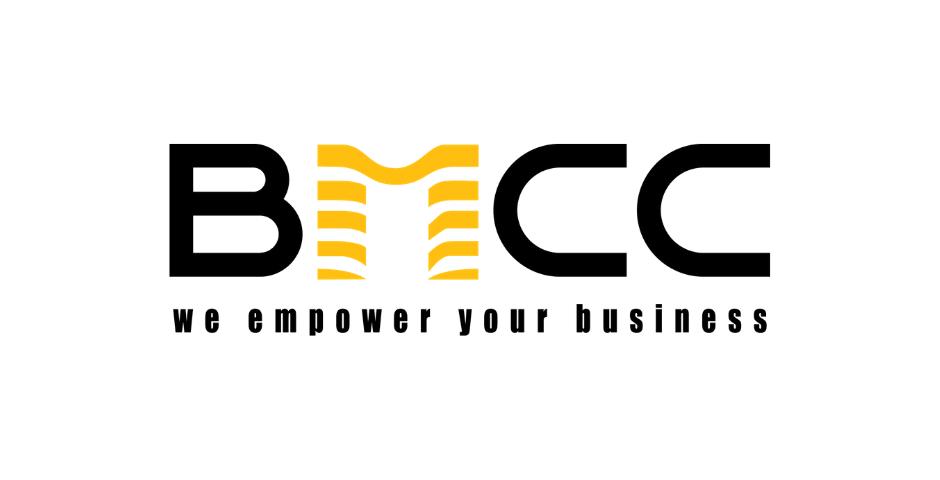 Une nouvelle Identité Visuelle de BMCC