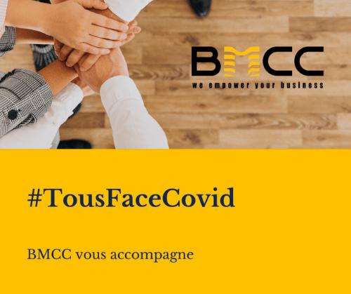 TousFaceCovid_BMCC_Tunisia