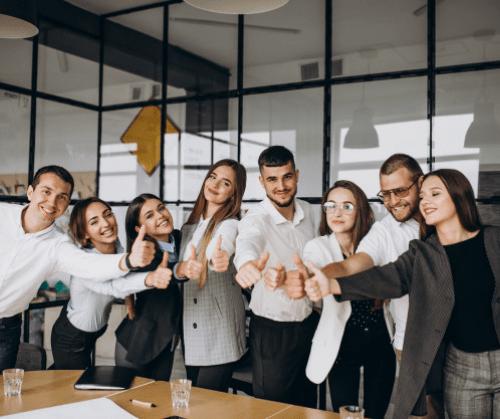 Comment établir les Objectifs de vos Employés ?