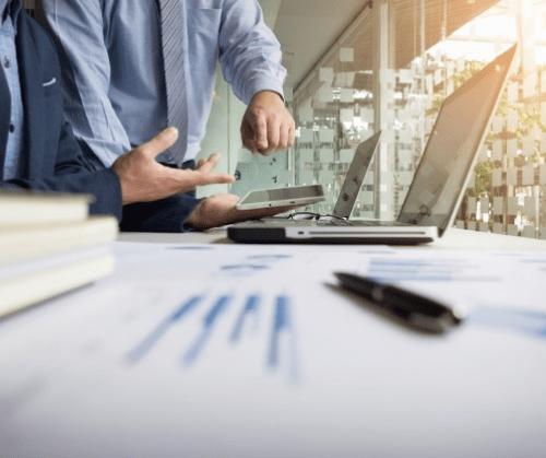 Trois Ratios pour surveiller la Santé Financière à Long Terme de votre Entreprise après la COVID-19