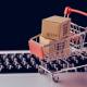 Cinq étapes pour mettre en place une Stratégie de Commerce Électronique