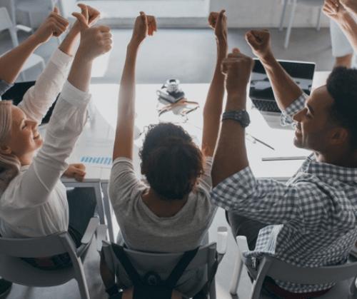 L'agilité en affaires : 8 étapes pour améliorer votre temps de réaction