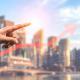 4 façons pour évaluer la performance de votre entreprise !