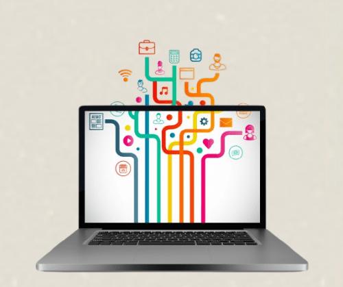 Définissez combien vous devrez dépenser pour établir votre présence en ligne
