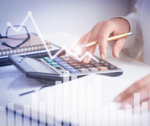 Les 7 péchés capitaux en matière d'emprunt pour votre entreprise !
