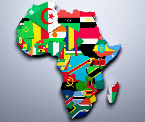 Full Implementation Of AfCFTA Could Boost Africa's Income By $450 Billion